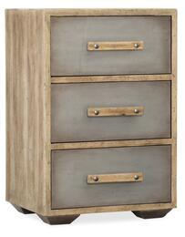 Hooker Furniture 162090317LTBR
