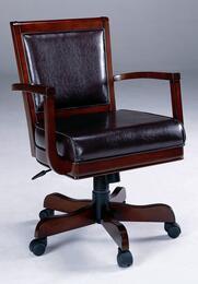 Hillsdale Furniture 6124801B