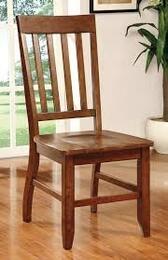 Furniture of America CM3437SC2PK