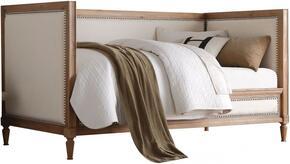 Acme Furniture 39175