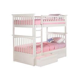 Atlantic Furniture AB55112