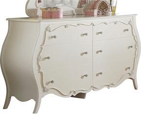Acme Furniture 30514