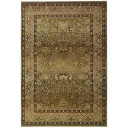 Oriental Weavers G3434J240340ST
