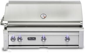 Viking VQGI5421LSS