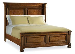 Hooker Furniture 532390260