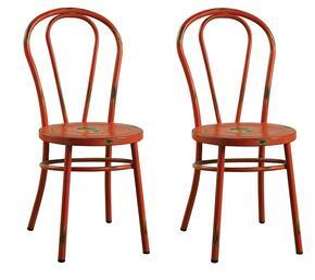 Acme Furniture 96812