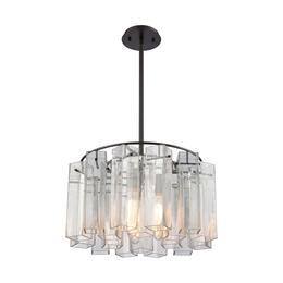 ELK Lighting 111623