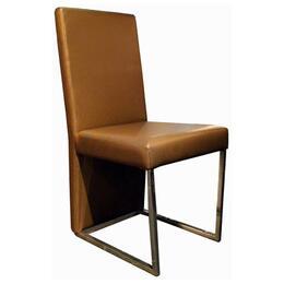 VIG Furniture VGUN00992