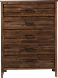Standard Furniture 98856
