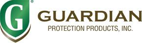 Guardian Protection Products P1PV