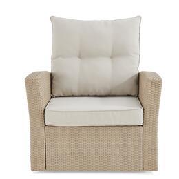 Bolton Furniture AWWC025CC