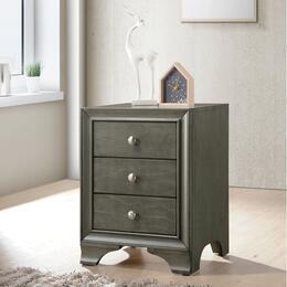 Acme Furniture 97494