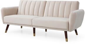 Glory Furniture G0154S