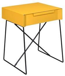 Acme Furniture 84456