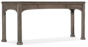 Hooker Furniture 58201045884