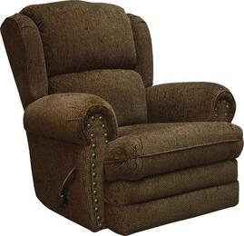Jackson Furniture 423811275429