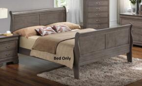 Glory Furniture G3105AKB