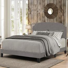 Hillsdale Furniture 2036503