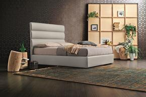 J and M Furniture 180951Q