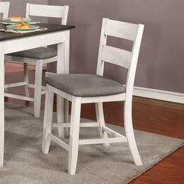 Furniture of America CM3715PC2PK