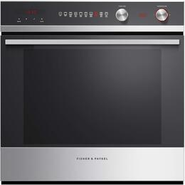 Fisher Paykel OB24SCD9PX1