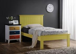 Acme Furniture 25420QN