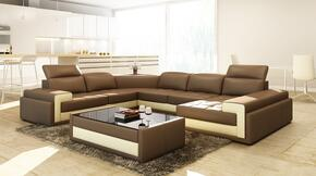 VIG Furniture VGEVSP5104