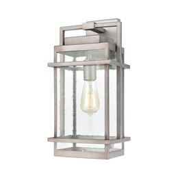 ELK Lighting 467711