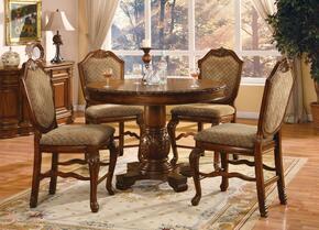 Acme Furniture 04082CH