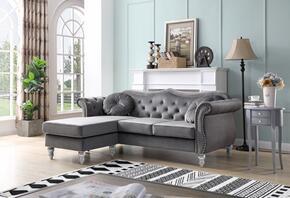 Glory Furniture G0660BSC