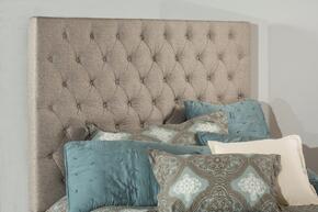 Hillsdale Furniture 2163HKR