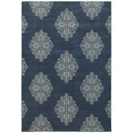 Oriental Weavers P5992K200290ST