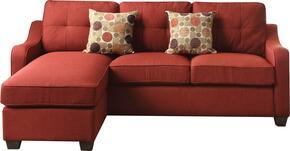 Acme Furniture 53740