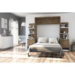 Bestar Furniture 80881000009