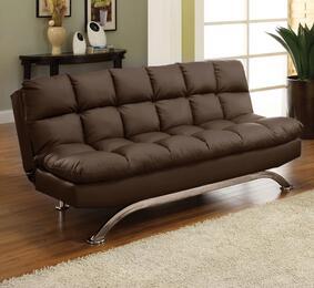 Furniture of America CM2906DK