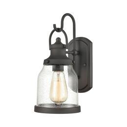 ELK Lighting 454201
