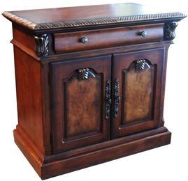 Myco Furniture 9603N