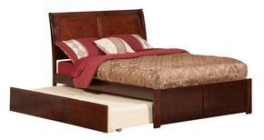 Atlantic Furniture AR8932014