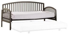 Hillsdale Furniture 2546DBLH