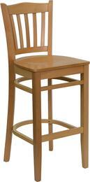 Flash Furniture XUDGW0008BARVRTNATGG