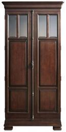 Universal Furniture 581160