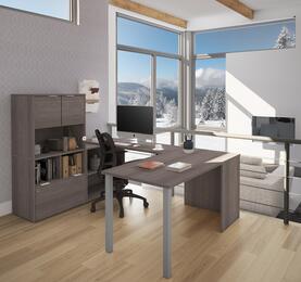Bestar Furniture 16086347