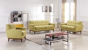 VIG Furniture VGYIT380