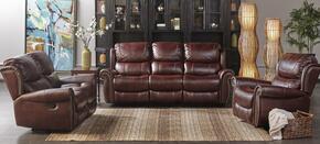 Myco Furniture 12263PC