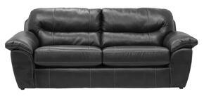 Jackson Furniture 443004123328303328