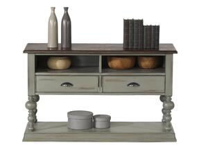Progressive Furniture T58005