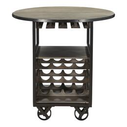 Moes Home Collection BV101741