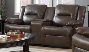 Myco Furniture 2030L
