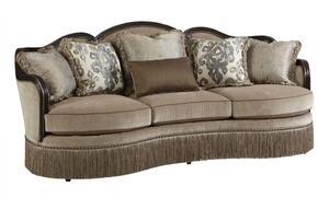 A.R.T. Furniture 5095015527AB