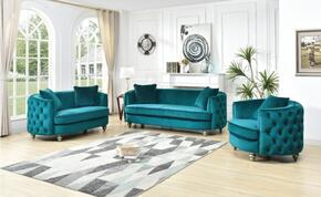 Glory Furniture 3PCKIT36